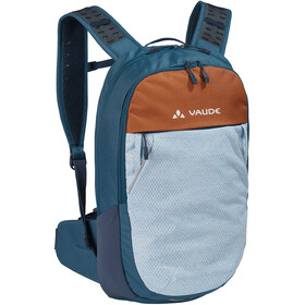 VAUDE Ledro 10 Backpack baltic sea
